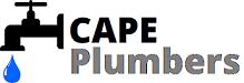 Cape Plumbers